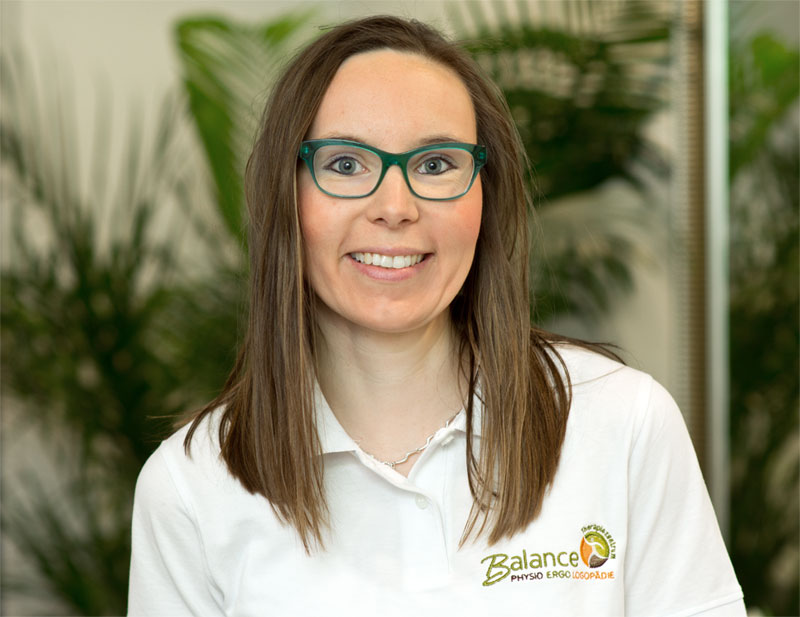 Sabine Wittlich