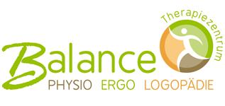 Balance Therapiezentrum für Physiotherapie Ergotherapie Logopädie in Neuwied und Koblenz