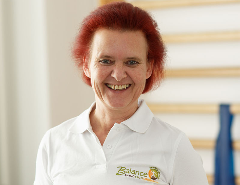 Sabine Schönig