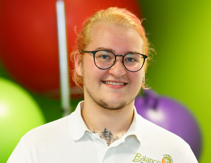 Valentin Weitzel